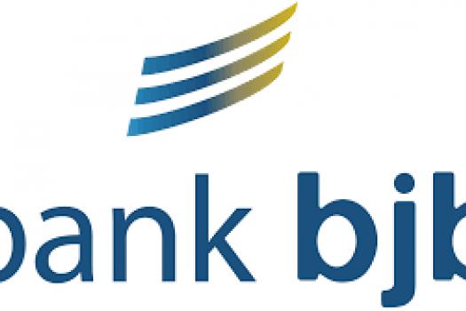 210629233243-bank-.png