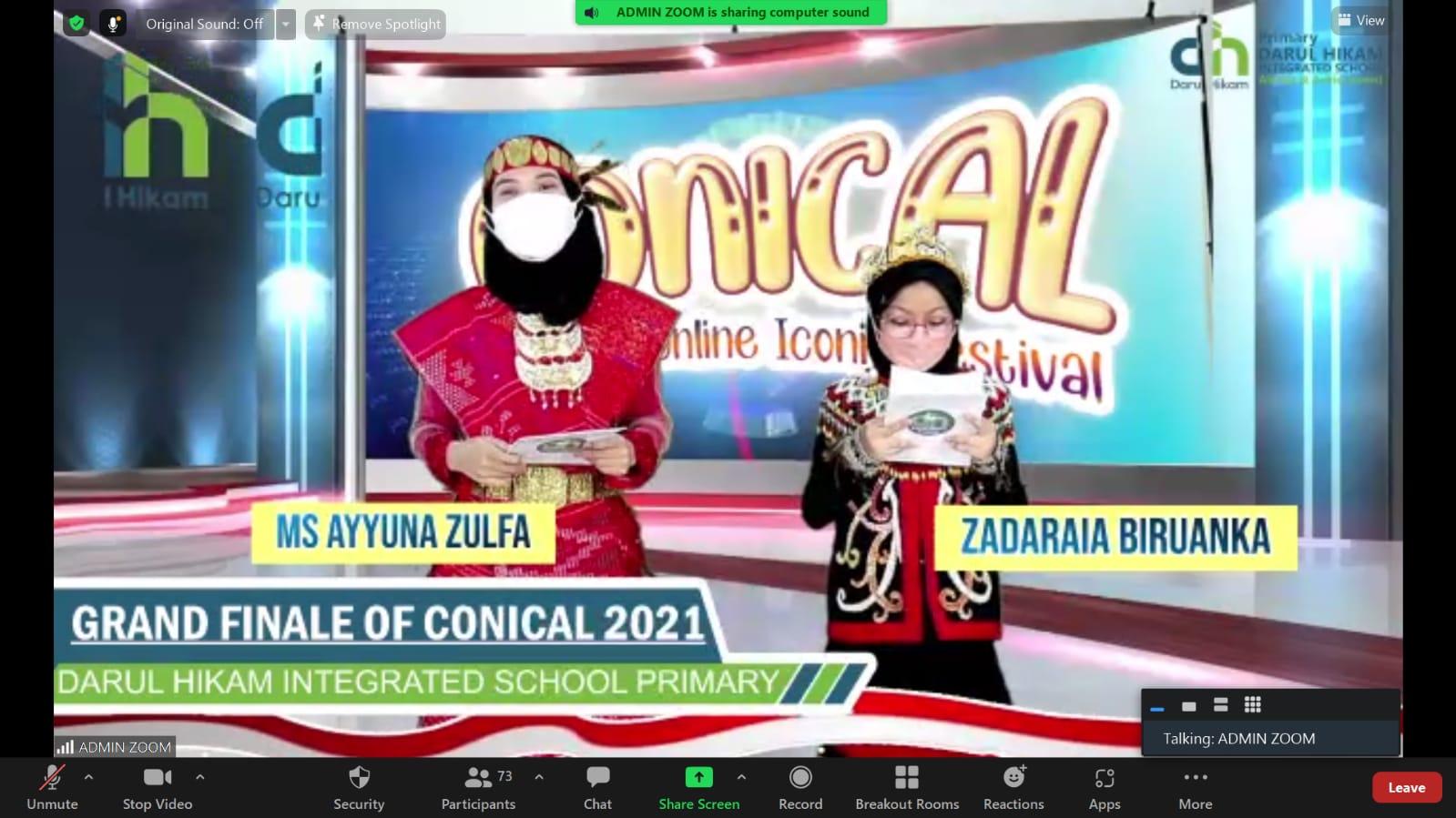 210925113844-conic.jpg